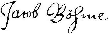 Signatur JB Kopie